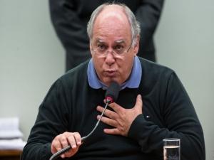 Juíza nega semiaberto a Renato Duque por delação