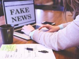 Combate a fake news é tema de 50 propostas na Câmara