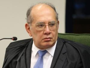 'Forças Armadas não são milícia do presidente', diz Gilmar
