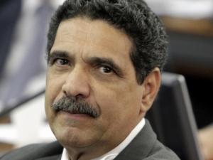PT decide apoiar candidatura de João Paulo em Olinda