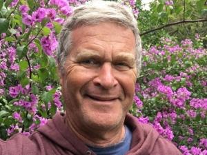 Ex-deputado Alfredo Sirkis morre em acidente de carro