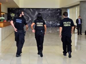 Corregedora do MPF apura 'violações' na Lava Jato em SP