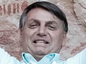 Bolsonaro na ONU: