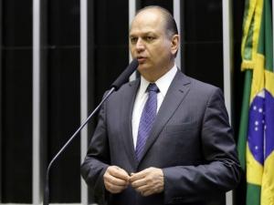 Lideranças debatem reforma tributária com Bolsonaro hoje