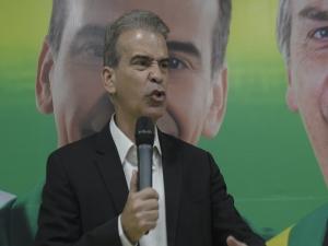 Depois de perder no Recife, Feitosa critica gestão da PCR