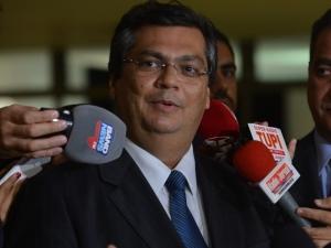 Disputa em São Luís expõe racha na base de Flávio Dino