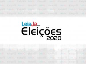 Ibope: João Campos aparece com 43%; Marília tem 41%