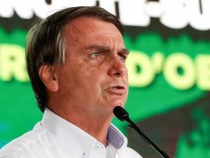 PSB vai ao STF contra punições por críticas a Bolsonaro