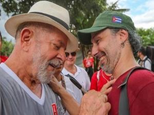 MPF investiga denúncias de tortura contra Rodrigo Pilha
