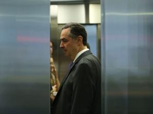 CPI: Barroso autoriza condução coercitiva de Carlos Wizard