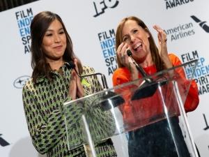 'We the Animals' domina indicações ao Spirit Awards