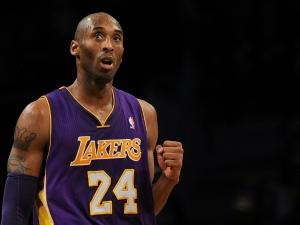 TMZ é criticado por dar furo da morte de Kobe Bryant