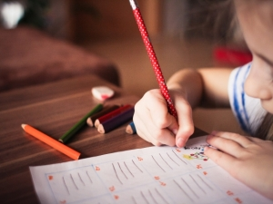 Educação domiciliar entra na pauta de debates nacionais