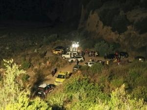 Cheia repentina deixa oito mortos na Itália