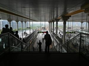 Explosão em usina de gás na China deixa dez mortos