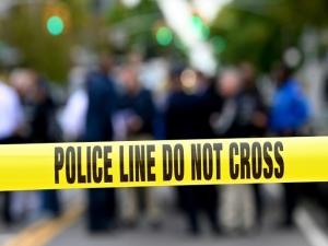 Polícia busca autores da chacina na Califórnia