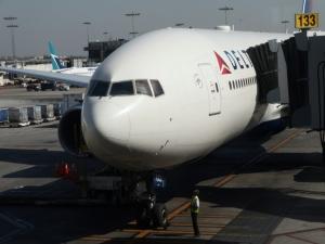 Delta é multada em US$ 50 mil por discriminar muçulmanos