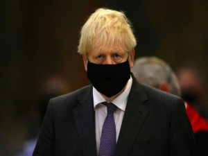 União Europeia e Reino Unido retomam diálogo
