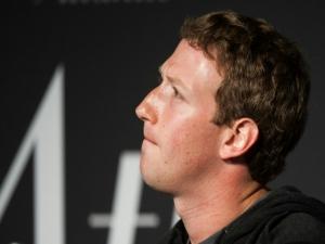 Israel abre investigação sobre Facebook