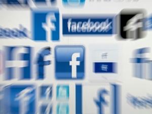 Facebook suspende empresa por violar suas políticas