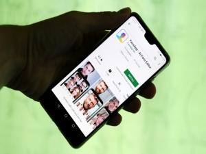 Popular aplicativo FaceApp é questionado nos EUA