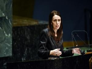 Nova Zelândia enfrentará conteúdo extremista na internet