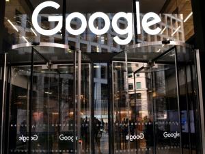 Google endurece orientações sobre publicidade política