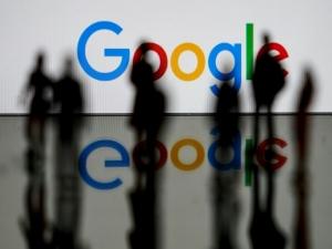 França intima Google a negociar com a imprensa