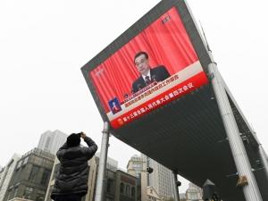 China vai endurecer regras para gigantes tecnológicos