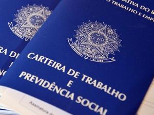 Empresa anuncia 11,7 mil vagas temporárias no Brasil