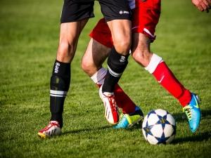 Jogadores do Campeonato Inglês rejeitam redução salarial