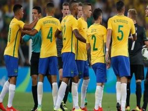 Em teste para Copa América, Brasil encara o Panamá