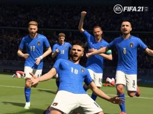 FIFA 22 vs eFootball: compare as novidades