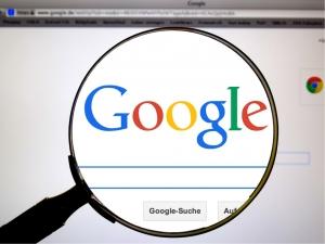 Google investirá US$ 900 milhões na Itália em 5 anos