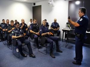 Concurso para Guarda Municipal oferece 142 vagas no Rio