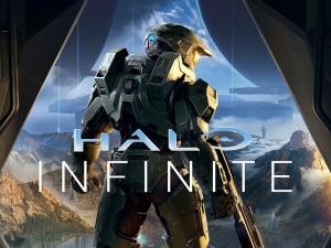 Microsoft divulga quais são os jogos exclusivos para Xbox