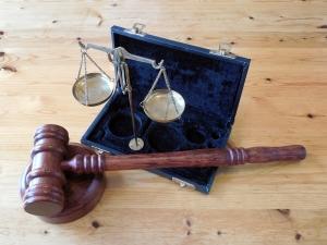 OAB suspende cronogramas do Exame de Ordem