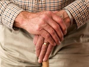 Paulista sedia evento de instituições que cuidam de idosos