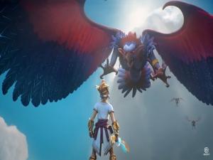 Ubisoft libera mais de 100 jogos para o Uplay+