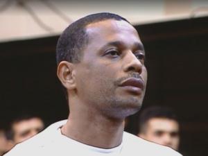 Elias Maluco é encontrado morto em Penitenciária Federal