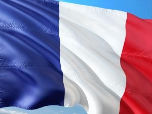 Campanha estimula aprendizado do francês