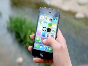 Contra bloqueio, celular pré-pago deve ser recadastrado