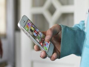 Confira quais são os iPhones compatíveis com iOS 13