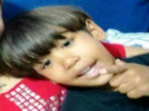 Menino de 7 anos morre ao ser cortado por linha com cerol