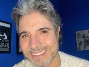 João Kléber passa por recuperação após cirurgia