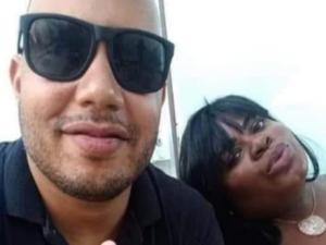 Melhor amigo de Jojo Toddynho é morto no Rio