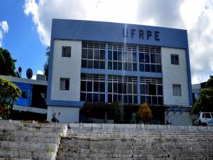UFRPE promove evento sobre transformação digital