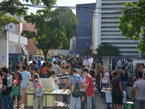 UPE inicia provas do SSA 3 no próximo domingo