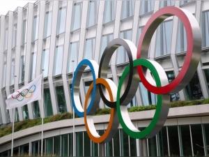 MEC lança programa de aprendizado sobre Olimpíadas