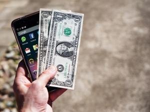 Google anuncia pagamento no G Suite em reais